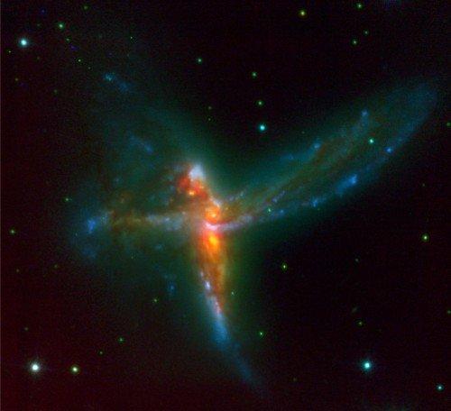 eso0755a-500x456 10 лучших фотографий космоса и не только