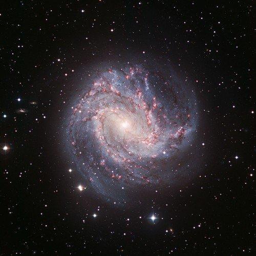 eso0825a-500x500 10 лучших фотографий космоса и не только