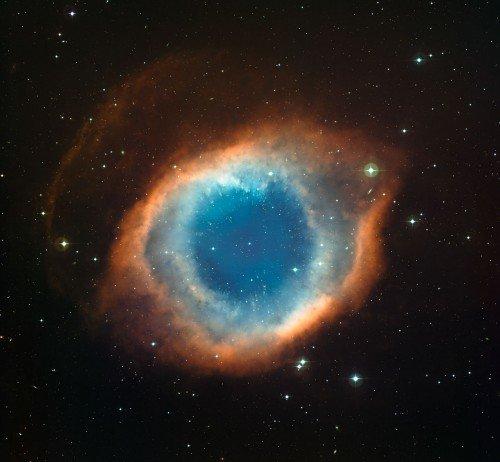 eso0907a-500x462 10 лучших фотографий космоса и не только