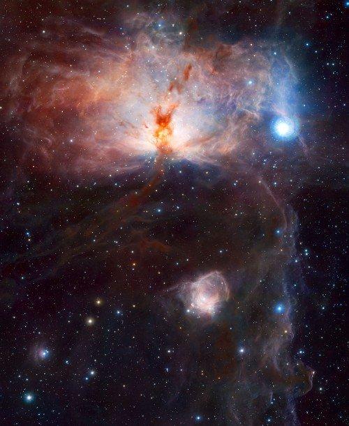 eso0949a-500x611 10 лучших фотографий космоса и не только