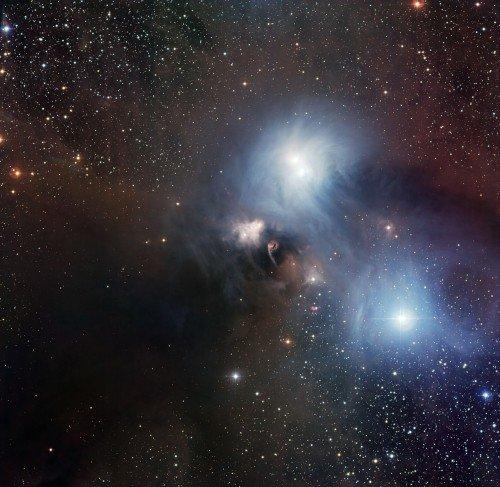 eso1027a-500x487 10 лучших фотографий космоса и не только