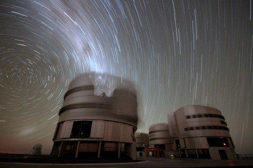 paranal-500x333 10 лучших фотографий космоса и не только