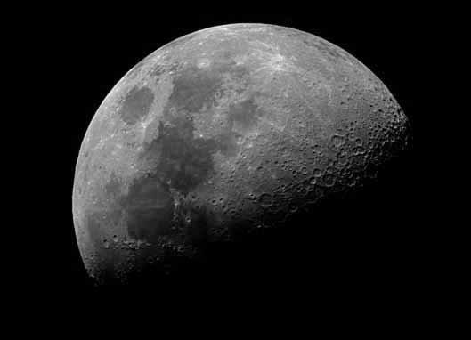 silver-moon На Луне найдено серебро