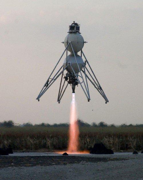 ss-090910-MISP-23-500x628 Было обнародовано имя первого российского космического туриста