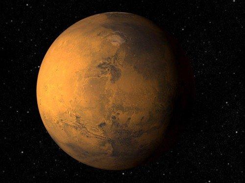 11-500x375 В Роскосмосе считают, что полет на Марс возможен не раньше 2030-го года