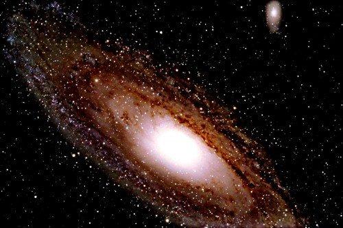 12-500x333 После Большого взрыва наша Вселенная была жидкой
