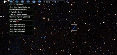 12599200 К Земле летят инопланетные корабли?