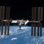 В Звездном городке назвали состав новой экспедиции к МКС