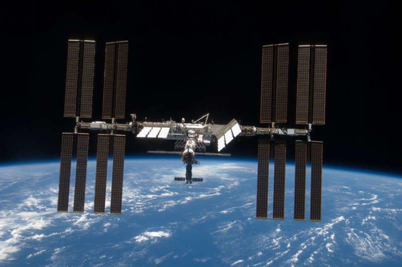 14 В Звездном городке назвали состав новой экспедиции к МКС