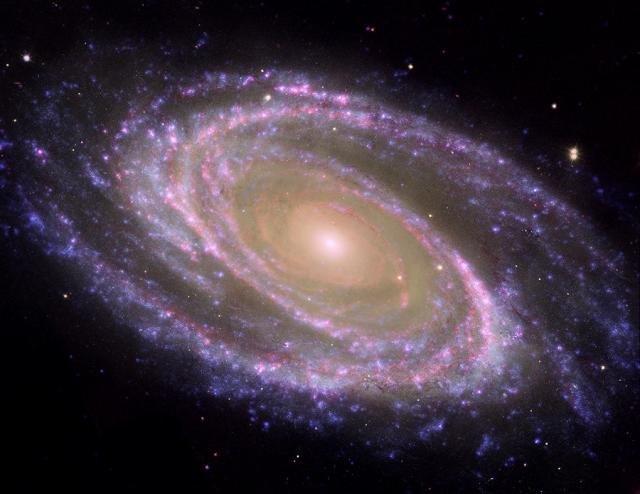 spiral_galaxy_m81.preview Телескоп обнаружил скрытые галактики