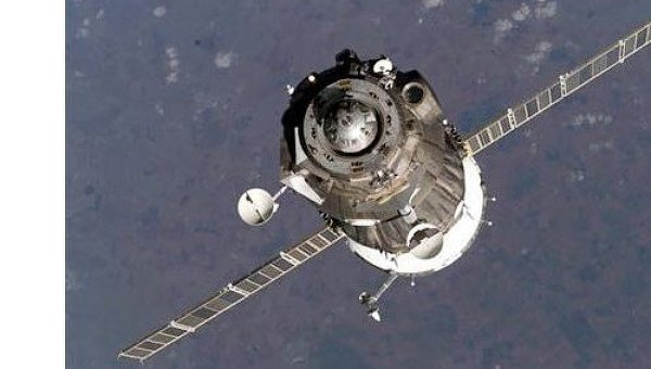 112 Результаты расследования причин падения спутников ГЛОНАСС обнародуют к 20 декабря