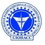 """Запуск спутника """"Глонасс-К"""" состоится в 2011 году"""