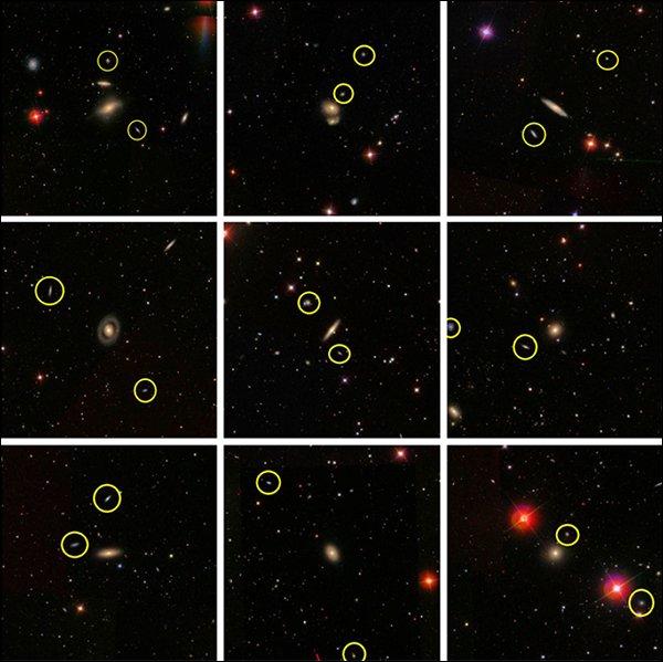 133 Астрономы: Млечный Путь – это временное явление