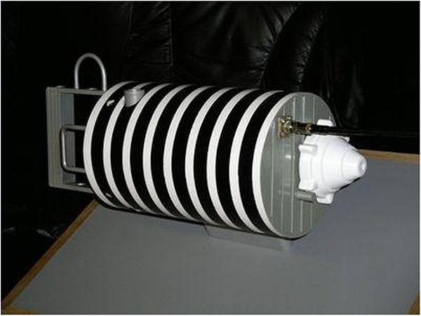 наноспутник Наноспутники будут запускать в Китакюсю