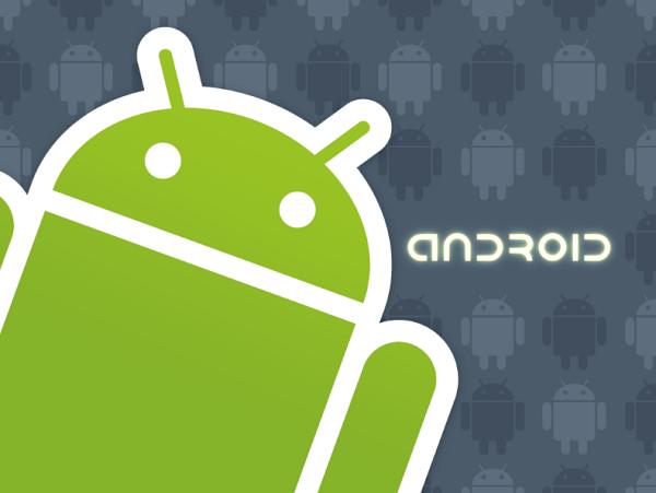 Android «Выживет» ли мобильный телефон в космосе?