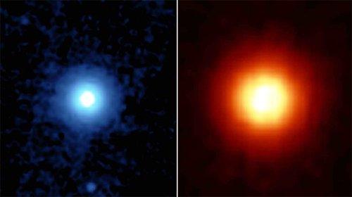 debris1 Наличие внеземной цивилизации может выдать добыча полезных ископаемых на астероидах