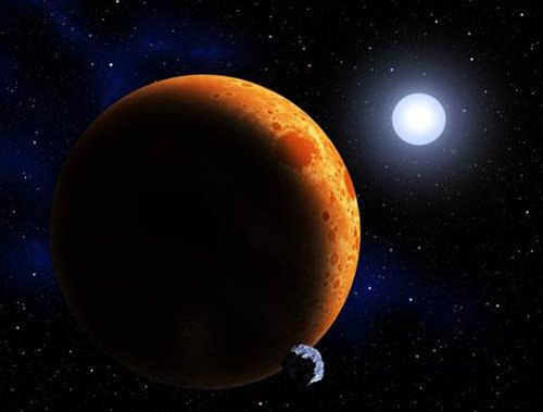 twostarsone_1_1305188379_full Умирающие звезды могут стать родителями
