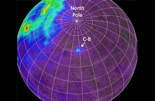 475pxjolliff_fig1_insetbig Обратная сторона Луны имеет уникальнейший вулканический комплекс