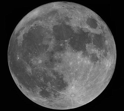img1390_pg944_big Возможно, ученым придется пересмотреть теории о происхождении Луны