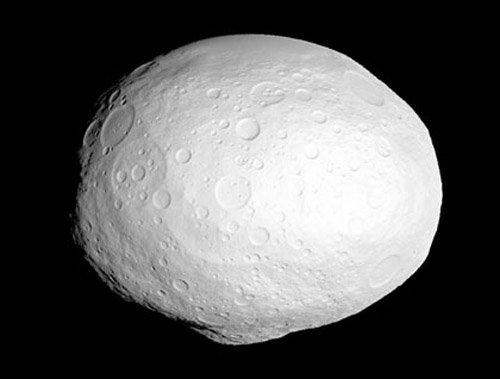 img1436_pg961_big Астрономы предполагают, что существует вероятность столкновения Цереры и Весты