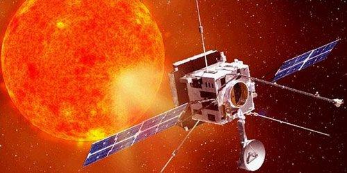 55784196_55784195 ЕКА собирается изучать темную энергию, темную материю и Солнце