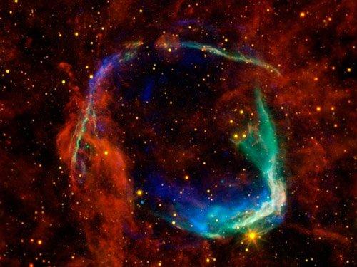 598520main_pia14872-43_946-710 Телескопы НАСА помогли объяснить древнюю загадку