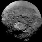 enhanced-vesta-south-polar-region