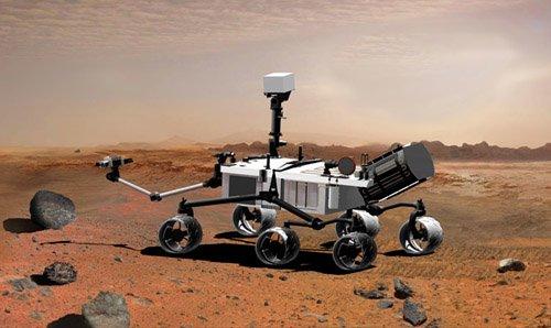 nasa_600_2 США отправило к Красной планете новый марсоход