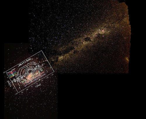 kunder-figure-lg Обнародованы результаты новых исследований Млечного Пути