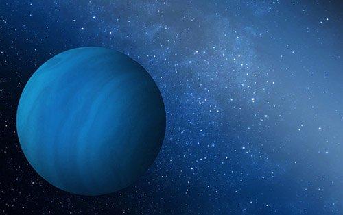 sn-planetsfloat Астрономы объяснили причины большого количества бесхозных планет
