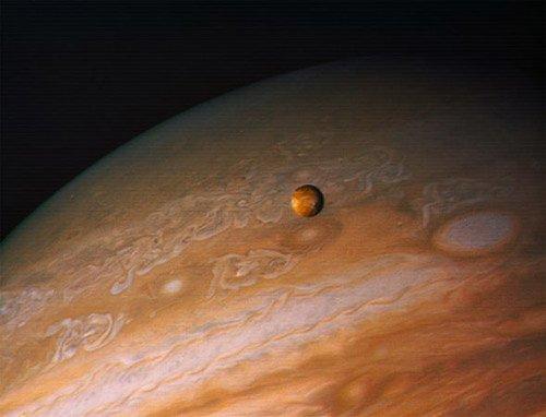 jupiter-new-moons-found-io_48209_600x450 Астрономы обнаружили два новых спутника Юпитера