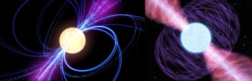 1-1 Обнаружен очень тяжелый пульсар