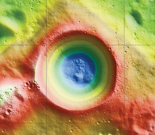 656996main_shackleton-interior-rgb На Луне найдены значительные запасы воды