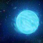2-astronomersc_600