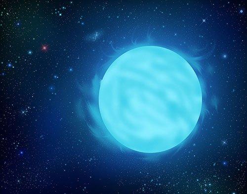 2-astronomersc_600 Решена загадка самой массивной звезды