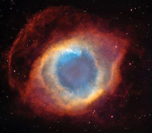 4-2 Возле «трупов звезд» могут быть обитаемые планеты