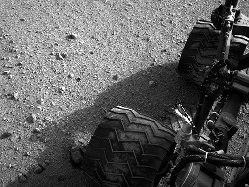 682333main_pia15693-43_946-710 Марсоход Curiosity отправился в первое путешествие