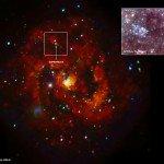 sn1957d-m83-supernova-remnant