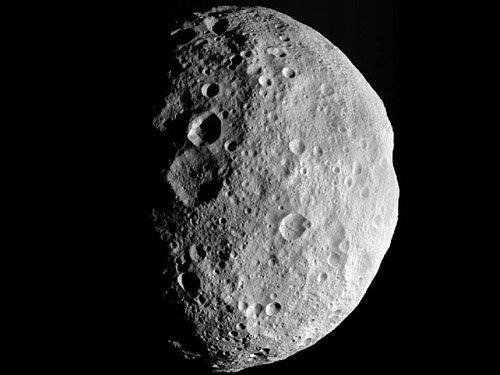 684152main_pia15675-43_946-710 Возможно, астероид Веста наполнен водой