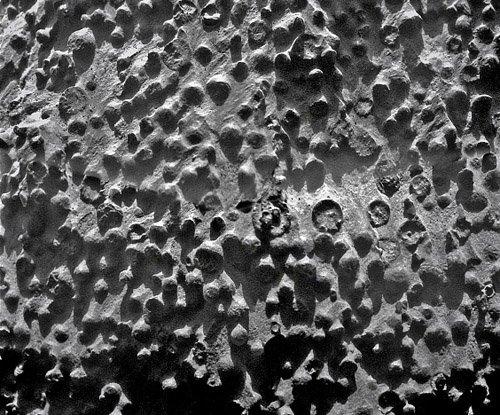 untitled-1d Марсоход Opportunity обнаружил таинственные шарики