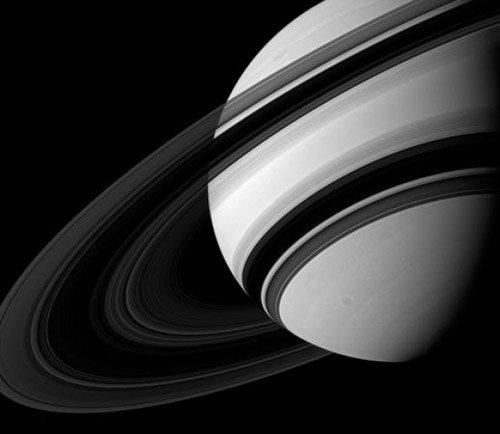 2 10 лучших фотографии космоса-2012