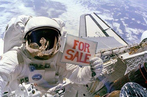 space_600_1 7 самых амбициозных частных космических проектов, часть 1