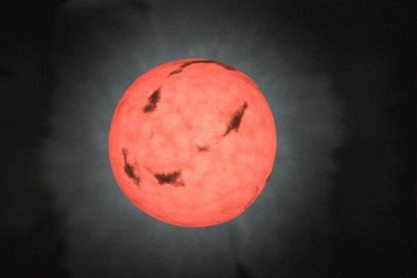 «Недозвёзды» также могут обладать планетами