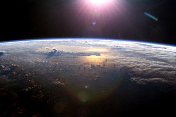 Жизнь на Земле продлится не более трёх миллиардов лет