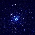 Космический телескоп «Гайя» передал первый снимок