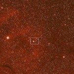Астрономы обнаружили у кометы Чурюмова-Герасименко два ядра