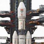 Индия запустила новую ракету