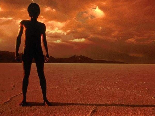 7 ТОП-7 фактов о воде на Марсе