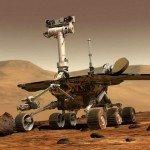 На Марсе обнаружили кислотный туман